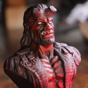 3D-Printable-Hellboy-2