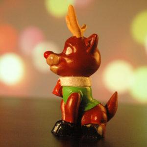 3D-Printed-Christmas-Reindeer-uai-720x720