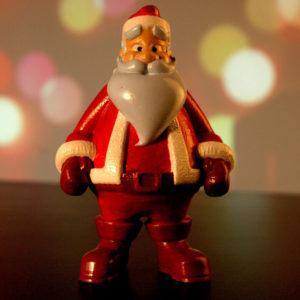3D-Printed-Santa-Clause-uai-720x720
