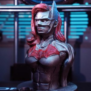 3D-Printing-Batwoman-uai-1032x1032