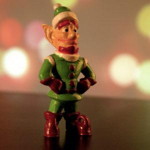 3D-Printing-Christmas-Elf-1-uai-720x720