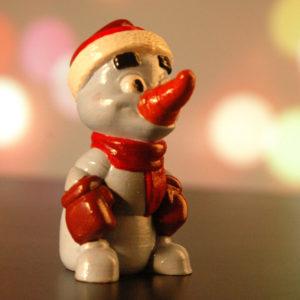 3D-Printing-Christmas-Snowman-uai-720x720