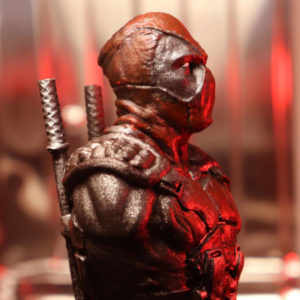 3D-Printing-Deadpool-1-uai-1032x1032-2