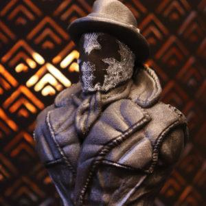 3D-Printing-Rorschach-uai-720x720-2