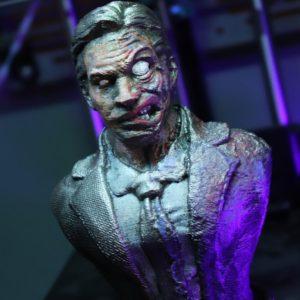 3D-Printing-Two-Face-uai-1032x1032