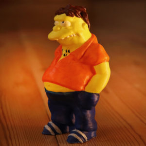 3D-printed-Barney-Gumble-from-Simpsons-uai-720x720