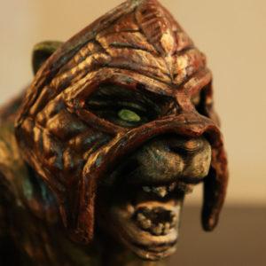 3D-printed-Battlecat-2