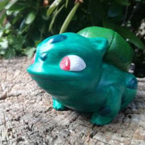 3D-printed-Bulbasaur-uai-720x720