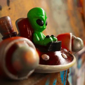 3D-printed-Cute-Alien