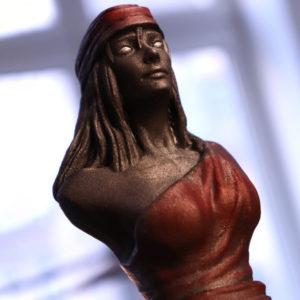3D-printed-Elektra-uai-720x720-3