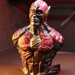 3D-printed-Flash-1-uai-720x720-2