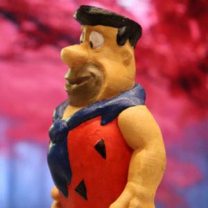 3D-printed-Fred-Flintstone-uai-720x720-3