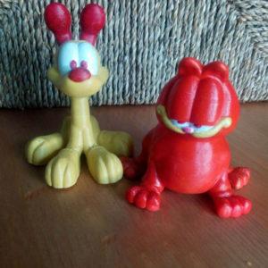 3D-printed-Garfield-and-friends-uai-720x720