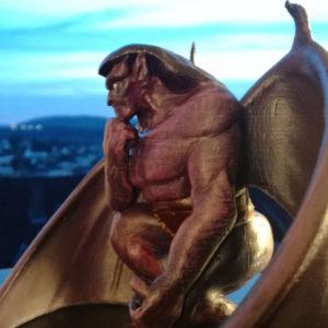 3D-printed-Goliath-from-Gargoyles-uai-720x720