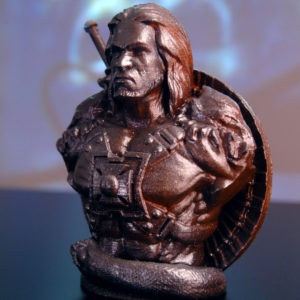 3D-printed-He-Man-1-2