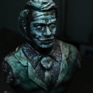 3D-printed-Heath-Ledger-as-Joker-uai-1032x1032
