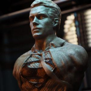3D-printed-Henry-Cavill-as-Superman-uai-720x720-2