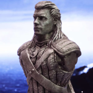 3D-printed-Henry-Cavill-as-Witcher-uai-1032x1032-2