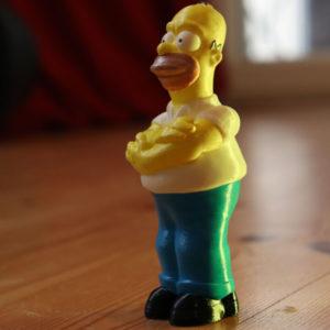 3D-printed-Homer-Simpson-uai-720x720-2