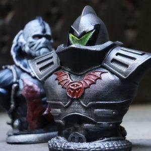 3D-printed-Horde-Trooper-2