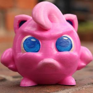 3D-printed-Jigglypuff-uai-720x720