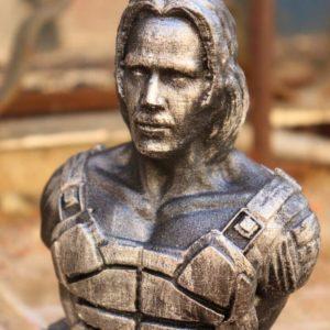 3D-printed-Keanu-Reeves-from-Cyberpunk-uai-720x720
