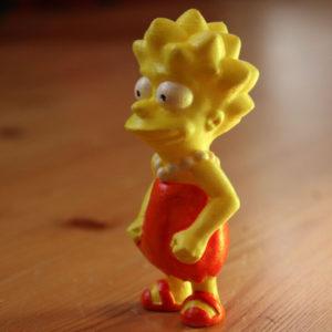 3D-printed-Lisa-Simpson-uai-720x720