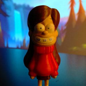 3D-printed-Mabel-from-Gravity-Falls-uai-720x720