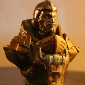 3D-printed-Man-At-Arms-2