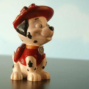 3D-printed-Marshall-from-Paw-Patrol-uai-720x720-2