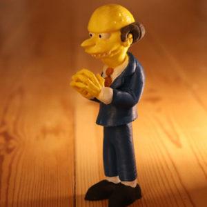 3D-printed-Mr.-Burns-from-Simpsons-uai-720x720