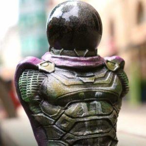 3D-printed-Mysterio-uai-720x720-2
