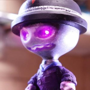 3D-printed-Newton-from-Little-Big-Planet-uai-720x720