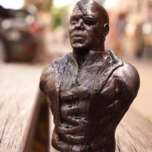 3D-printed-Nick-Fury-uai-720x720