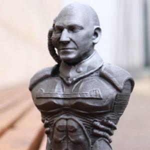 3D-printed-Picard-as-Locutus-Borg-uai-1032x1032-2