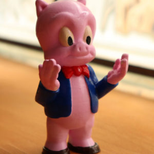 3D-printed-Porky-Pig-from-Looney-Tunes-uai-720x720-2