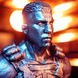 3D-printed-Punisher-uai-720x720-3