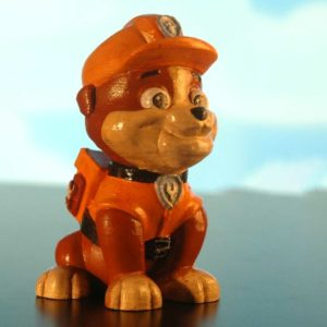 3D-printed-Rubble-from-Paw-Patrol-uai-720x720-2
