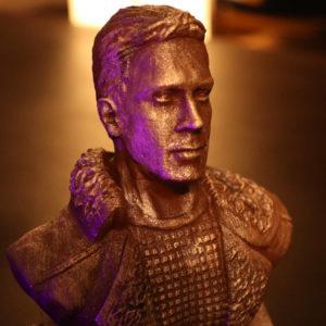3D-printed-Ryan-Gosling-in-Blade-Runner-uai-1032x1032-2