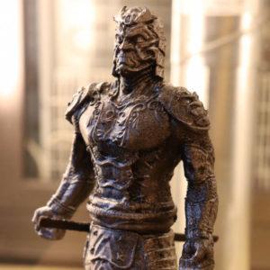 3D-printed-Samurai-2