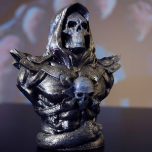 3D-printed-Skeletor-copy-2