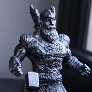 3D-printed-Thor-2