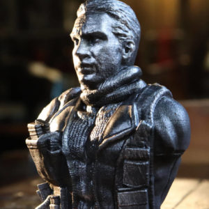 3D-printed-Tom-Hardy-Mad-Max-uai-1032x1032-2