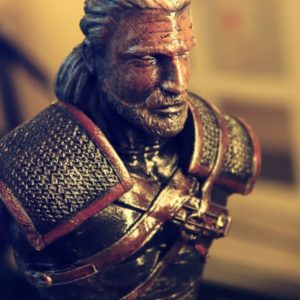 3D-printed-Witcher-uai-720x720