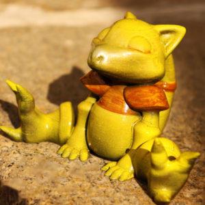 3D-printing-Abra-1-uai-720x720