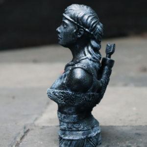 3D-printing-Artemis-1-uai-720x720-2
