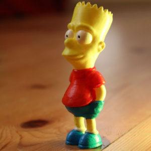 3D-printing-Bart-Simpson-uai-720x720
