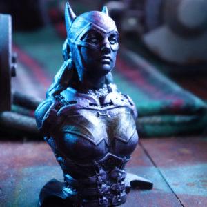 3D-printing-Batgirl-1-uai-1032x1032