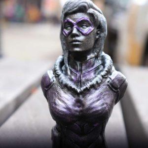 3D-printing-Black-Cat-1-uai-720x720-2