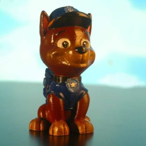 3D-printing-Chase-from-Paw-Patrol-1-uai-720x720-2